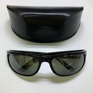 🕶️Ray-Ban RB2027 Polarized Sungl/916/VT434🕶️